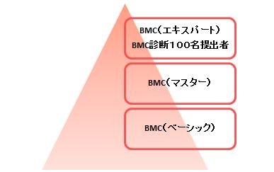 BMC M