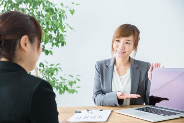 中小企業様を対象に様々な研修・講座を開催する【FINEST】