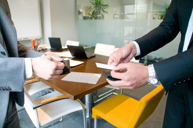 コミュニケーション研修・講座を受講したいなら【FINEST】へ~新入社員のコミュニケーション能力向上をサポート~