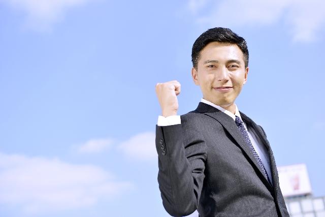 新入社員フォローアップ研修・講座の委託を依頼するなら【FINEST】へ~カスタマイズしたカリキュラムをご提案~