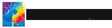 ビジネスマナー研修・接客マナー接遇マナー研修・元ANAキャビンアテンダント講師のFINEST株式会社