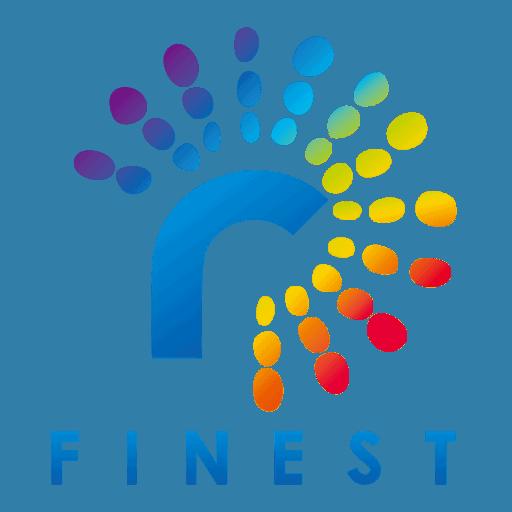 FINEST Corporation